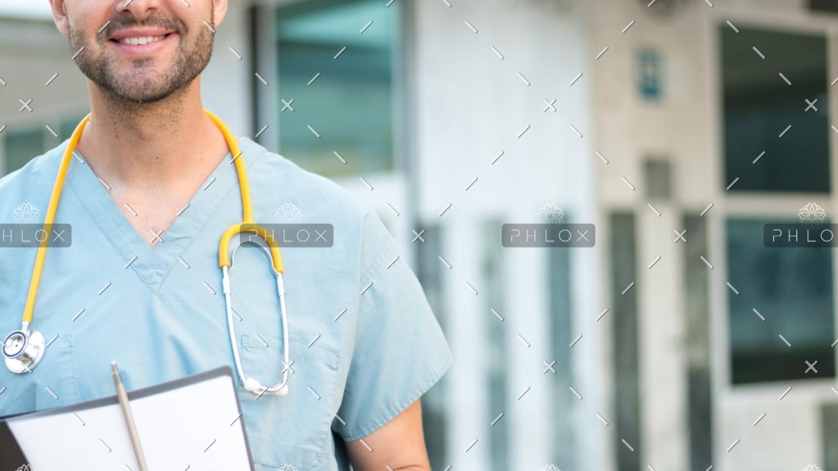 demo-attachment-183-male-nurse-with-stethoscope-MBQ4P3Y