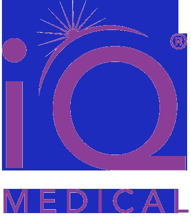 iqmedical-logo-violet