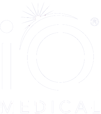 iqmedical-logo-white