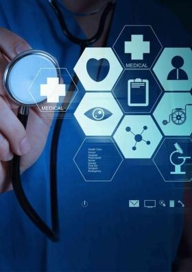 iqmedical-clinical-evidence-homepage-medical-bg